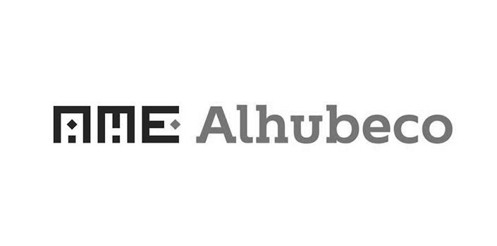 alhubeco