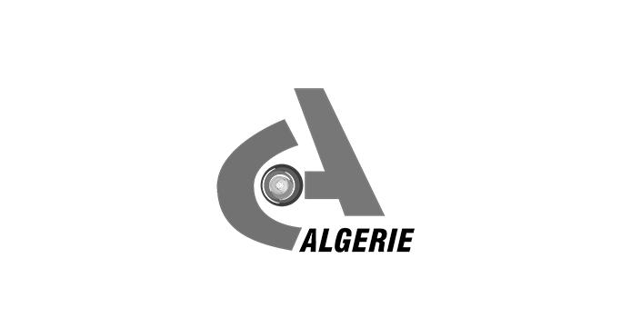 canal-algerie