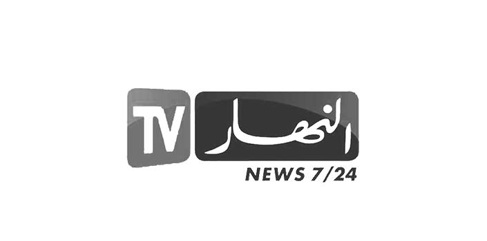 ennahar-tv