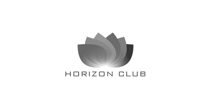 horizon-club