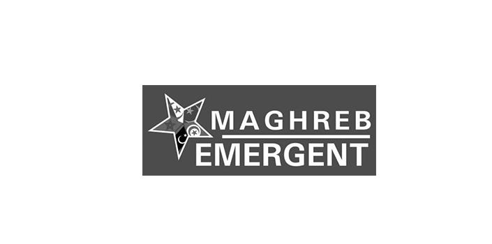 maghreb-emergent