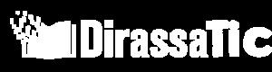 DIRASSATIC